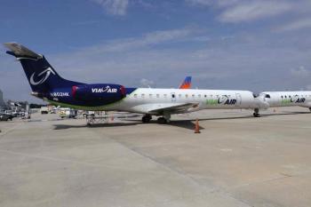 1998 Embraer ERJ 145EP for sale - AircraftDealer.com