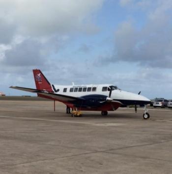 1969 Beech 99 for sale - AircraftDealer.com