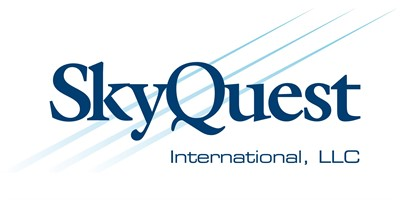 Skyquest International LLC