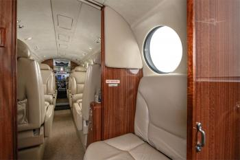 2009 BEECHCRAFT KING AIR B200 - Photo 9