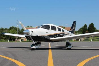 2018 PIPER ARCHER LX for sale - AircraftDealer.com