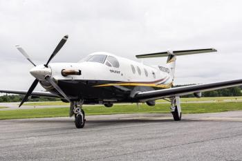 2008 PILATUS PC-12 NG for sale - AircraftDealer.com