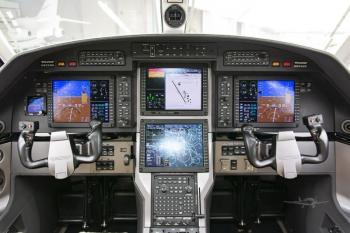 2008 PILATUS PC-12 NG - Photo 2