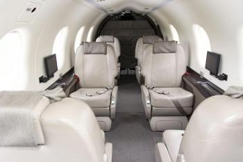 2013 PILATUS PC-12 NG - Photo 2