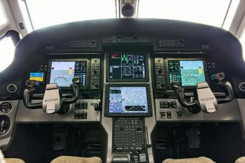 2013 PILATUS PC-12 NG - Photo 3