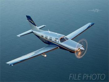 2021 PIPER M350 for sale - AircraftDealer.com