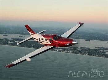 2021 Piper M600 SLS for sale - AircraftDealer.com