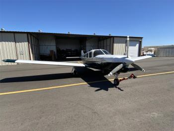 1982 PIPER T SARATOGA for sale - AircraftDealer.com