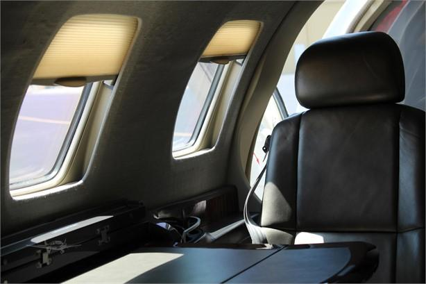 2014 CESSNA CITATION M2 Photo 3
