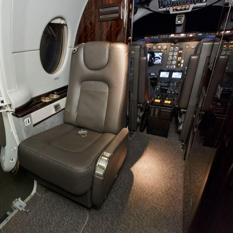 2006 Hawker 400XP Photo 5