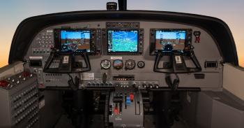 2018 Cessna Grand Caravan EX - Photo 3
