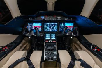 2017 Hondajet HA-420 - Photo 11
