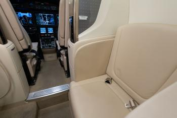 2017 Hondajet HA-420 - Photo 9