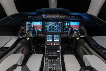 2016 Hondajet HA-420 - Photo 12