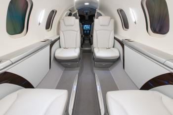 2016 Hondajet HA-420 - Photo 8
