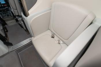 2016 Hondajet HA-420 - Photo 9