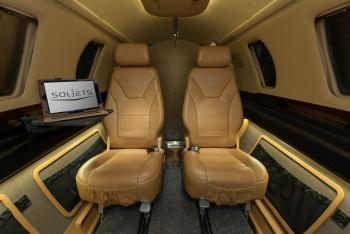 2007 Eclipse EA500 - Photo 7