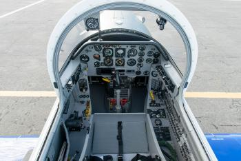 1989 Pilatus PC-7 - Photo 9