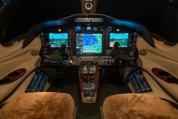 2009 Cessna Citation Mustang - Photo 12