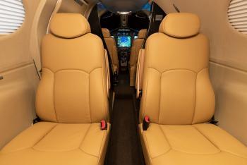 2009 Cessna Citation Mustang - Photo 9
