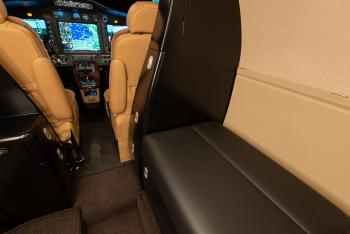 2009 Cessna Citation Mustang - Photo 11