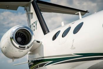 2007 Cessna Citation Mustang - Photo 5