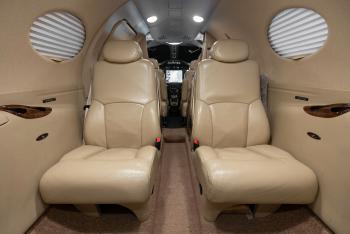 2007 Cessna Citation Mustang - Photo 7