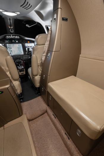 2007 Cessna Citation Mustang - Photo 9