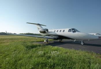 2014 Cessna Citation M2 - Photo 4