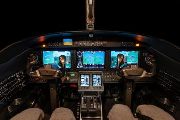 2014 Cessna Citation M2 - Photo 11