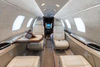 2014 Cessna Citation M2 - Photo 7