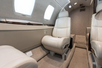 2014 Cessna Citation M2 - Photo 8