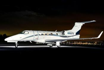 2015 Embraer Phenom 300 for sale - AircraftDealer.com