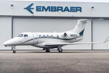 2015 Embraer Phenom 300 - Photo 3