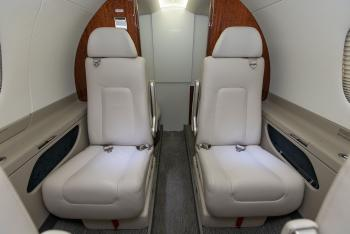 2015 Embraer Phenom 300 - Photo 8