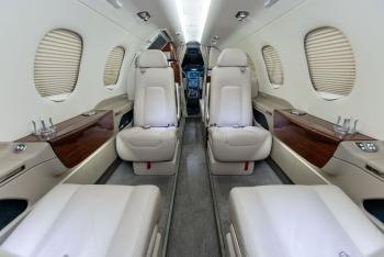 2015 Embraer Phenom 300 - Photo 10