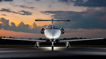 2014 Embraer Phenom 100E - Photo 3