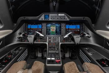 2014 Embraer Phenom 100E - Photo 8
