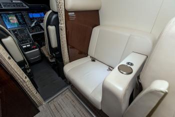 2014 Embraer Phenom 100E - Photo 11