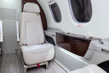 2014 Embraer Phenom 100E - Photo 12