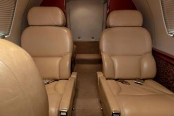 1981 Cessna Citation II - Photo 7
