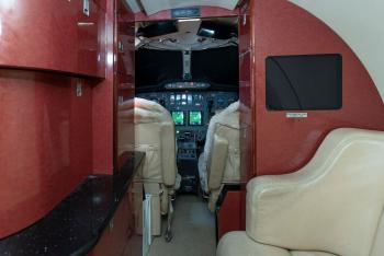1981 Cessna Citation II - Photo 11