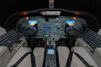 2008 Cessna Citation CJ1+ - Photo 11