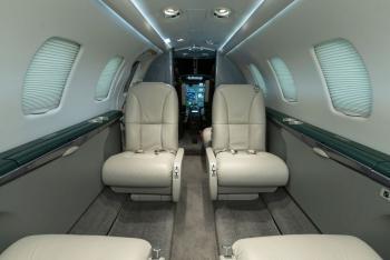 2008 Cessna Citation CJ1+ - Photo 6