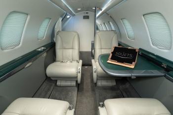 2008 Cessna Citation CJ1+ - Photo 7