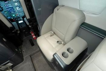2008 Cessna Citation CJ1+ - Photo 8