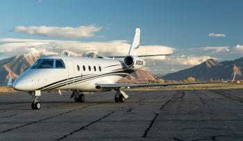 2006 Gulfstream G150 - Photo 3