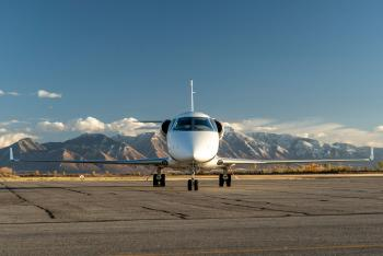2006 Gulfstream G150 - Photo 4