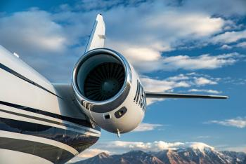 2006 Gulfstream G150 - Photo 5