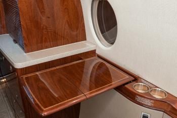 2006 Gulfstream G150 - Photo 10